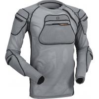Camisola integral xc1 armor moose racing