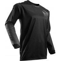 Camisola thor pulse blackout preto