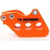 Guia corrente factory edition ktm 97-06 tm designworks