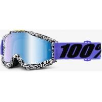 Óculos 100% accuri brentwood 2018