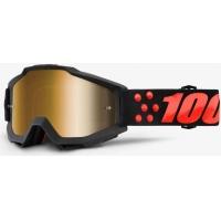 Óculos 100% accuri gernica 2018