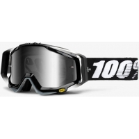 Óculos 100% racecraft abyss 2018