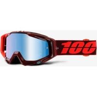 Óculos 100% racecraft kikass 2018