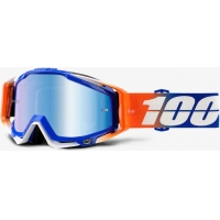 Óculos 100% racecraft roxburry 2018