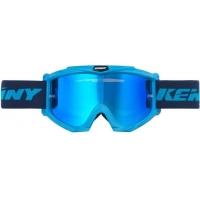 Óculos kenny track + azul 2018