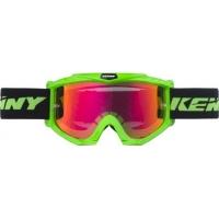 Óculos kenny track + verde fluor 2018