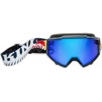 Óculos kini-rb revolution azul