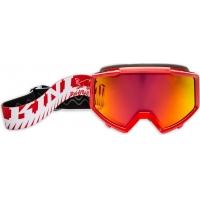 Óculos kini-rb revolution vermelho