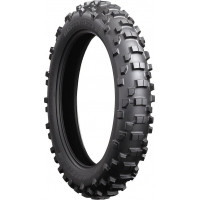Bridgestone gritty ed668