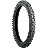 Bridgestone motocross m203 soft terrain
