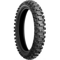 Bridgestone motocross m204 soft terrain