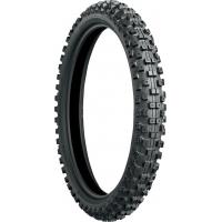 Bridgestone motocross m603 hard terrain