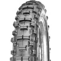 Deli tire sb-121