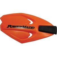Powermadd power-x laranja