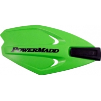 Powermadd power-x verde