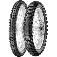 Pirelli scorpion mx486 hard