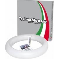 Technomousse enduro soft 120/90-18