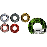 Grip donuts torc1