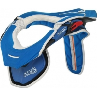 Leatt brace gpx club ii