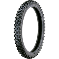 Artrax tough gear