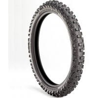 Bridgestone motocross m403 medium terrain