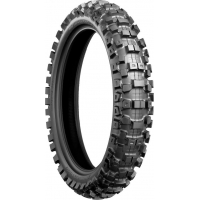Bridgestone motocross m404 medium terrain